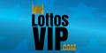 LottosVIP UK
