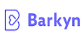 ES Barkyn CPL