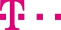 Telekom - Magenta Goal