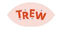 Trew - CPA