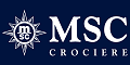 MSC Cruises IT