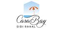 Casabay Sidi Rahal CPL