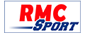 RMC Sport CPA