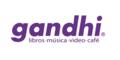 Gandhi_CPA