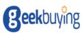 DE GeekBuying CPA