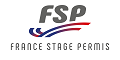 France Stage Permis - CPA