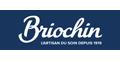 Le Briochin - C004996