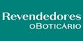 BOTICÁRIO REVENDEDOR(A)