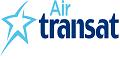 Air Transat IT