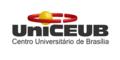 UniCeub Vestibular