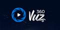 360VUZ - MENA