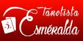 ES Tarot Chat