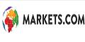 Markets.com CZ
