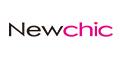 Newchic ES