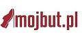mojbut.pl