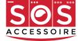 SOS Accessoire CPA FR