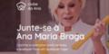 Clube da Ana  (CPA+CPL)