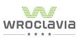 Wroclavia 2021