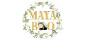 Maya-Boo