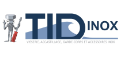 TID Inox