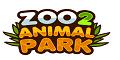 CZ Zoo 2: Animal Park