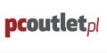 PCoutlet.pl