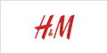 H&M Middle East