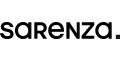Sarenza NL