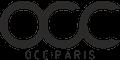 OCC Paris