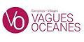 Vagues Océanes CPA