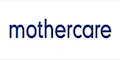Mothercare Middle East