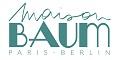 Maisonbaum / NL