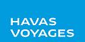 Havas Voyages_CPA