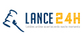 Lance24h