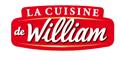 La Cuisine de William CPA