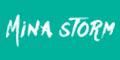 Mina Storm