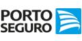 Porto Seguro - Consórcio