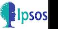 Ipsos UK