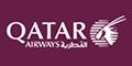 Qatar Airways BR
