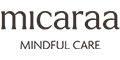 Micaraa GmbH
